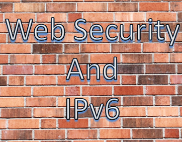 WAFs and IPv6
